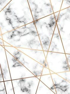 wallpaper marble Vector marble texture design with golden geometric lines, black,iphone wallpaper marble Vector marble texture design with golden geometric lines, black, Rectangle golden frame on a marble background vector Marble Iphone Wallpaper, Rose Gold Wallpaper, Iphone Background Wallpaper, Textured Wallpaper, Aesthetic Iphone Wallpaper, Textured Background, Vector Background, Marbel Background, Geometric Wallpaper Iphone