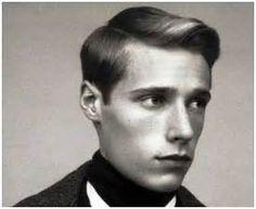 1920-mens-hairstyles1920s-hairstyles-men1920s-mens-hairstyles1930s-3.jpeg 276×226 pixels