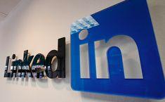 LinkedIn filtre vos nouveaux contenus pour vos abonnés… sans vous prévenir !