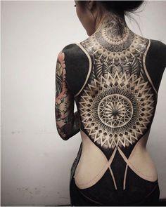 Minimalistic One Line Tattoos : One Line Tattoo