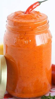 African Piri Piri Sauce (Molho de Piri-Piri) I would add some . Antipasto, Dips, Coconut Oil Weight Loss, Hot Sauce Recipes, Chili Sauce, Hot Pepper Sauce, Portuguese Recipes, Spice Mixes, Stuffed Hot Peppers