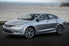 Visit our website today; we have a large inventory of affordable Chrysler 200 mid-size luxury automobiles for sale at great prices. We have a wide selection of Chrysler 200 motor vehicles with different colors and options for you to choose from. Best New Cars, Latest Cars, Chrysler 200c, Chrysler 200 2015, Used Car Prices, Mid Size Car, Mopar, Motor Car, Luxury Cars