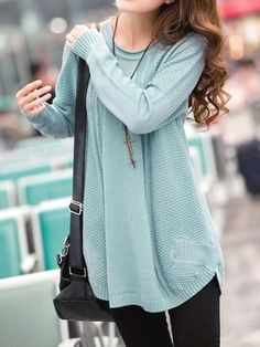 Cute autumn fashion outfits for 2015 : Don't be into trends. Don't make fashion own you, but you decide what you are, what you want to express by the way you dress and the way you live