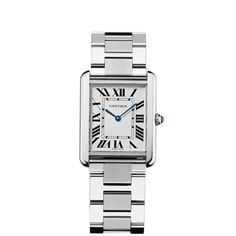 Cartier - Holiday Gift Guide: 17 Watches We Want This Year | Complex
