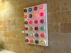 Downtown Austin Art: The People's Gallery at City Hall - Downtown Austin Blog
