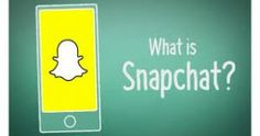 Snapchat for Android Phone | Download Snapchat On Android 9.42.3