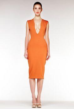 loving these Aqua dresses