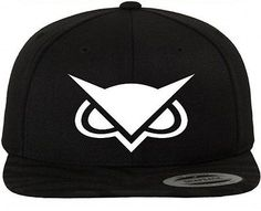 Vanoss new logo owl #snapback cap rapper cool one size hat #gaming #youtube,  View more on the LINK: http://www.zeppy.io/product/gb/2/301953412167/
