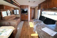 2016 New Jayco Jay Flight 29RKS Travel Trailer in Texas TX.Recreational Vehicle, rv, 2016 Jayco Jay Flight29RKS, 2nd A/C in Bedroom, 32in TV, 50 Amp Service, Aluminum Rims, Customer Value Pkg w/15,000 BTU A/C, Elite Package, Exterior Grill, Thermal Pkg,