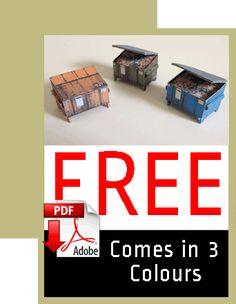 mobelbau software freeware die 703 besten bilder von kartonmodellbau paper craft in