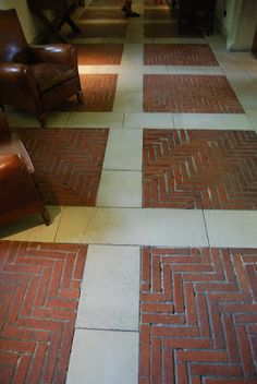 Goodwin Classic Homes: Architecture of Sir Edwin Lutyens Vintage Architecture, Amazing Architecture, Architecture Design, Pakistan Home, Brick Images, Edwin Lutyens, Brick Patterns Patio, Stone Tiles, Classic House
