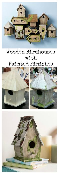 Plaid Crafts on Pinterest