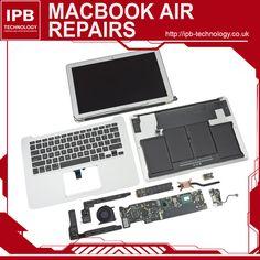 apple manual macbook pro 13