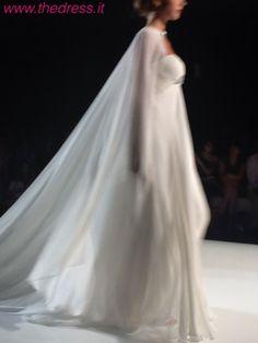 Glamour, Wedding Dresses, Fashion, Alon Livne Wedding Dresses, Fashion Styles, Weeding Dresses, Wedding Dress, Wedding Dressses, Fashion Illustrations