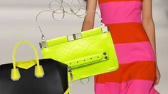 http://3.bp.blogspot.com/-S8ihanqoh2Q/UbS8dCncnlI/AAAAAAAAHFg/eg2ppZwW2Xg/s1600/colori-fluo-come-indossarli-my-dip-in-fashion.jpg