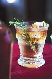 Image result for ginger snap cocktail