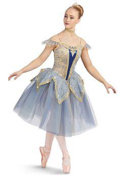 6399ecd627 57 Best Ballet Costumes images in 2019   Ballet costumes, Dance ...