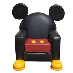 Pinterest mickey mouse mickey mouse room and mickey mouse bedroom