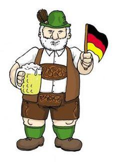 #verbolten german