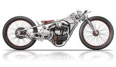 nagata-chicara-motorcycles-in-the-wild-photo-AMDChampionship-AMD-gallery-harley-moto-custom-kustom-japon-honda-bike-4H10-4h10