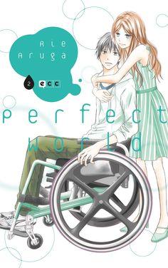 Perfect World #Manga #Josei #Romance Perfect World, Manga To Read, Character Art, Otaku, Boy Or Girl, Geek Stuff, Romance, Fandoms, Japanese