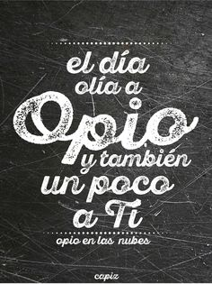 Opio en las Nubes Towers, Chalkboard Quotes, Art Quotes, Letters, Feelings, Words, Texts, Frases, Freaky Pictures