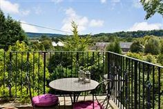 Bagshaws Residential - Bakewell