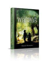 Listening to the Whispers by Chana Weisberg http://www.amazon.com/dp/1614651450/ref=cm_sw_r_pi_dp_Czupub18J7QHZ