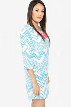 Awesome new website I just found! Great dresses at awesome prices!