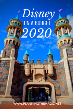 Disney on a Budget 2020 – the Ultimate Guide   It's that time of the year again.  Time for me to write an extensive guide on how to get to Disney on a budget aka Disney on a dime aka Disney on the cheap.  My favorite subject! If you're interested in why Disney and specifically Disney on a budget is so important to me, In 2019 I continued my extensive research on Disney vacations which included the Disney College of Knowledge, meaning I can now plan your Disney  #DisneyWorld #DisneyOnABudget