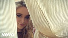 Sabrina Carpenter - Eyes Wide Open (Official Video)