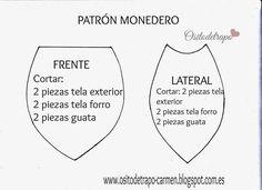 patrón+monedero2.jpg 1.600×1.163 píxeles