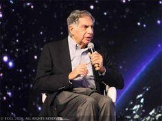 Supreme Court quashes Singur land allotment in major setback for Tata Motors…