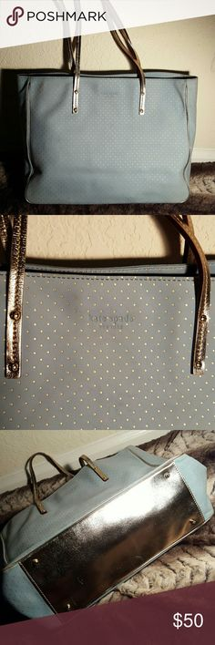 SALE KATE SPADE SEXY SHOULDER BAG Condition 8/10 , check the pictures, If you have any questions just let me know. Thanks. Happy Holidays! kate spade Bags Shoulder Bags