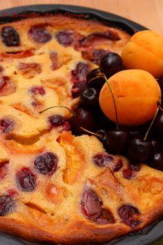 French Toast, Deserts, Dessert Recipes, Food And Drink, Pizza, Gluten Free, Breakfast, Pie, Glutenfree
