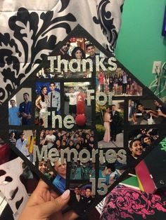 Picture Montage on Graduation Awesome Graduation Cap Ideas. Picture Montage on Graduation Awesome Graduation Cap Ideas. Funny Graduation Caps, Graduation Cap Toppers, Graduation Cap Designs, Graduation Cap Decoration, Graduation Diy, Decorated Graduation Caps, Graduation Cap Pictures, Graduation Outfits, High School Graduation Picture Ideas