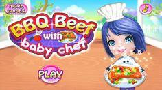 Permainan Memasak http://y25y.blogspot.com