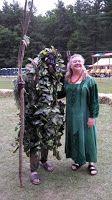 PWC Author Spotlight: Ellen Evert Hopman