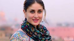 DivasDias - Page 2 of 14 - Health & Fashion Kareena Kapoor Wallpapers, Kareena Kapoor Photos, Kareena Kapoor Khan, Famous Indian Actors, Karena Kapoor, Diana Dors, Bikini Images, Celebs, Celebrities