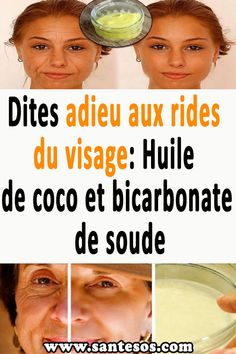 bicarbonate Archives - Mara E. Beauty Tips For Face, Beauty Skin, Beauty Hacks, Hair Beauty, Wall Mount Bike Rack, Hair Shadow, Natural Face Moisturizer, Body Challenge, Anti Cellulite