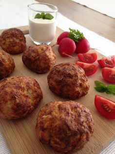 fasirtlabdak-sutoben-sutve Pork Recipes, Cooking Recipes, Healthy Recipes, Hungarian Recipes, Food 52, Perfect Food, Food Porn, Easy Meals, Food And Drink
