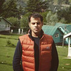#Orange #Kashmir