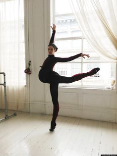 love these shots of ballerina Mary Helen Bowers .. 9 months pregnant and dancing like a boss. amazing. beautiful.