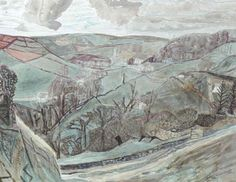 View St Neot, Cornwall by Edward Bawden on artnet. Browse upcoming and past auction lots by Edward Bawden. Cornwall, Past, Saints, Auction, Artsy, Painting, Image, Past Tense, Painting Art
