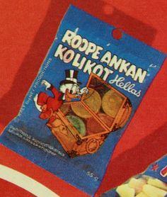 RoopeAnkankolikkoja1984.❤