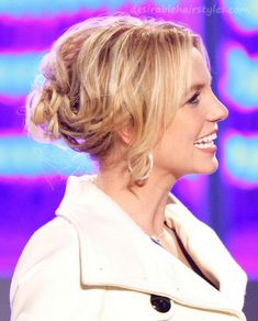 Top 100 Celebrity Hairstyles for 2015 - 70 #ShortHairstyles