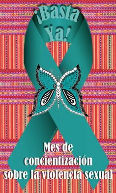 Arte Sana SAAM Mariposa Butterfly art by Rosa Corrales-Ortiz. Mariposa Butterfly, Butterfly Art, Image Infographics, Teal Ribbon, Image Sharing, Conference, Turtle, Spanish, University