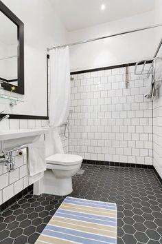 Garverigränd 7, Järla Sjö, Nacka - Fastighetsförmedlingen för dig som ska byta bostad