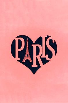 Paris wallpaper