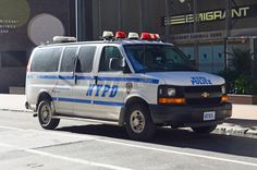 Old Police Cars, Police Truck, Military Vehicles, Police Vehicles, New York Police, Emergency Vehicles, Commercial Vehicle, Law Enforcement, Chevrolet